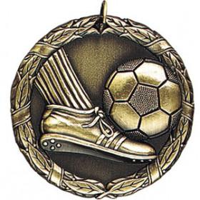 XR-214 Soccer