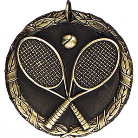 XR-222 Tennis