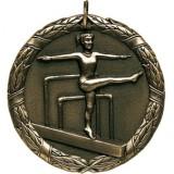 XR-246 Gymnastics, Female