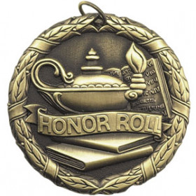 XR-254 Honor Roll