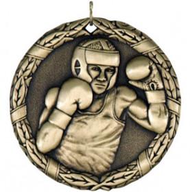 XR-261 Boxing