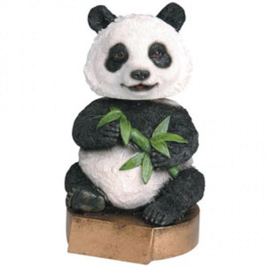 Bobblehead - Panda Bear