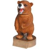 Bobblehead - Bear
