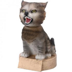Bobblehead - Wildcat