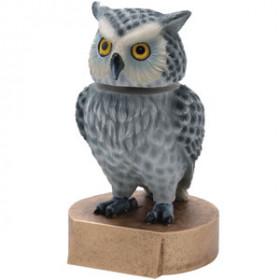 Bobblehead - Owl