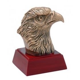 "Eagle 4"" Resin"