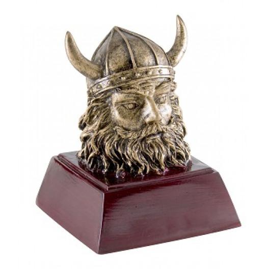 """Viking 4"""" Resin"""