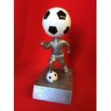 Bobblehead - Soccer