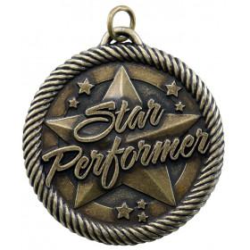 VM-273 Star Performer