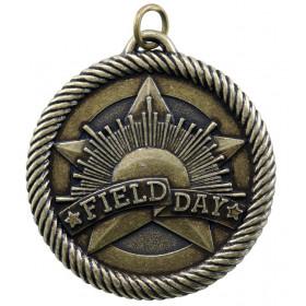 VM-275 Field Day