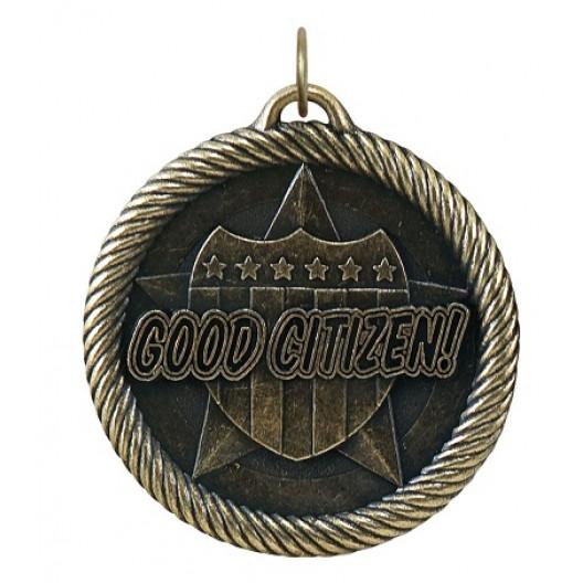 VM-284 Good Citizen