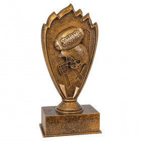 Football Blaze Award