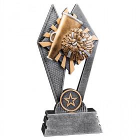 Cheer Sun Ray Award