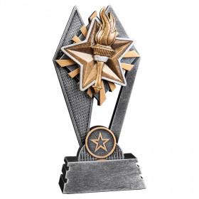 Victory Sun Ray Award