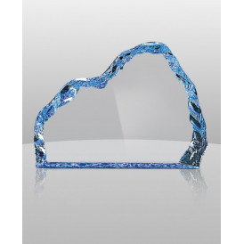 Iceberg Award