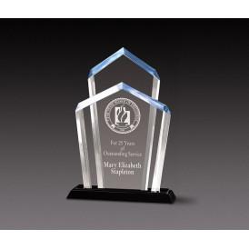 Chairman Acrylic Award