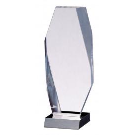 Millennium Blank Award