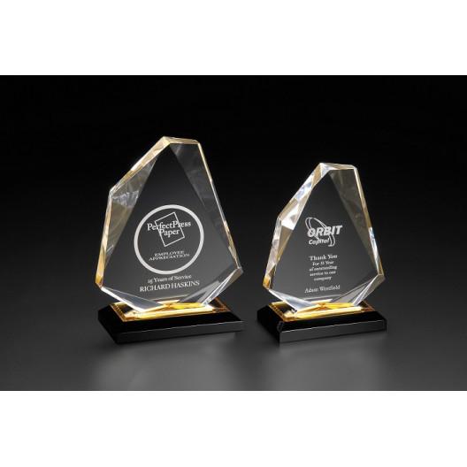 Diamond Jewel Award