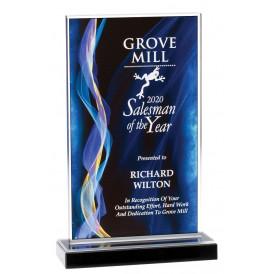 Illusion Series Award