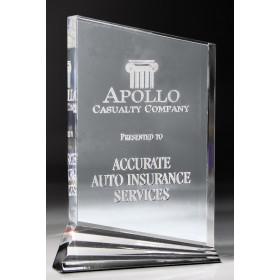 Nouveau Award