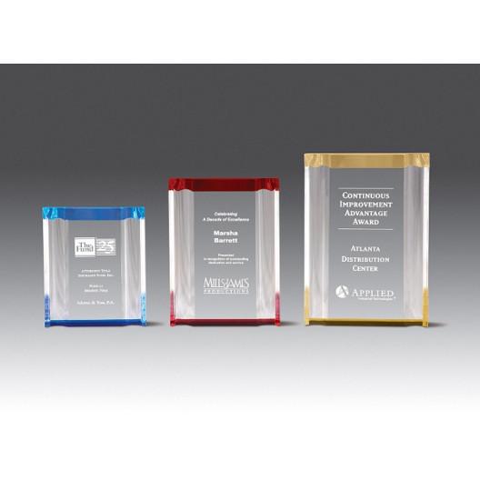 Channel Mirror Award