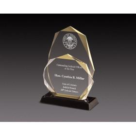 Ultimate Achievement Award
