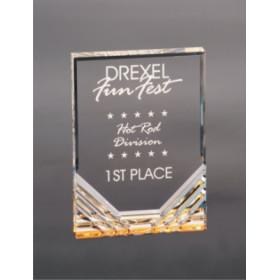 Jewel Mirage Acrylic