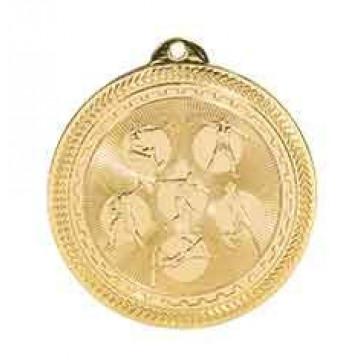 BriteLaser Medal - Field Events
