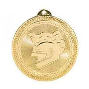 BriteLaser Medal - Racing