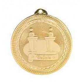 BriteLaser Medal - Debate