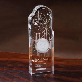Time Warp Award