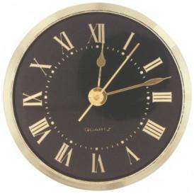 Clock Components