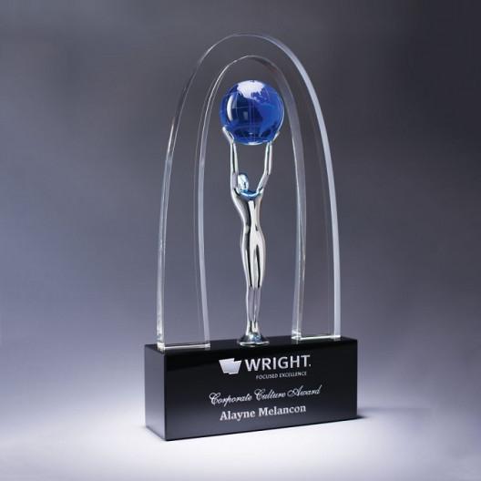 Allegory Award