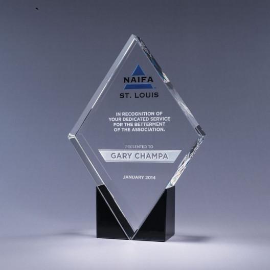 Paradigm Award