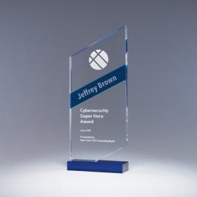 Forward Award