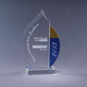 Fuego Award
