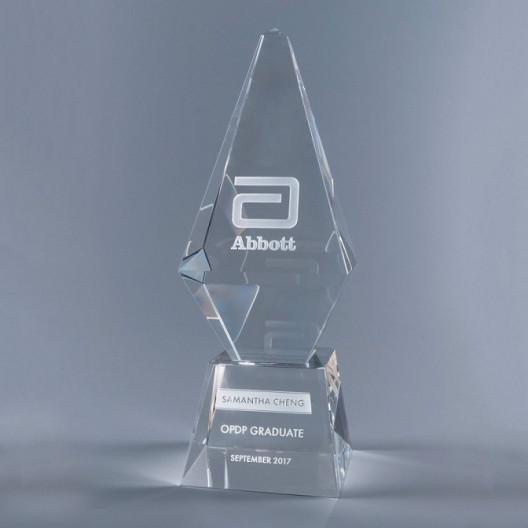 Homage Award