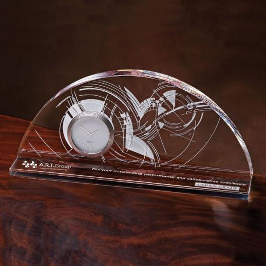 Edge of Time Award