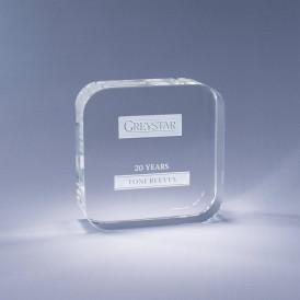 App Award