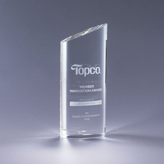 Elliptico Award