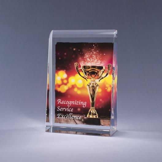 Brillante Award