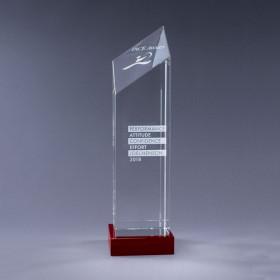 Encore Award