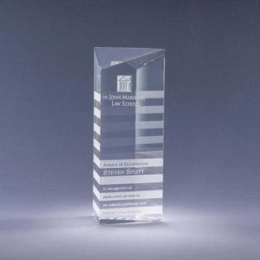 Highlight Award