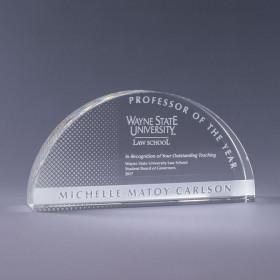 Arch Award