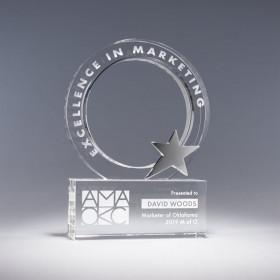 Realm Award