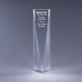 Excelsior Award