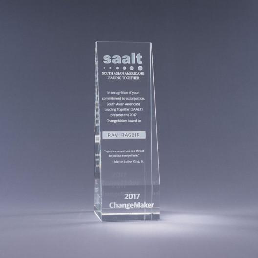 Echelon Award