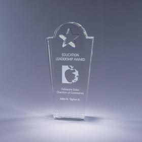 Xtraordinaire Award