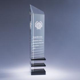 Innovator Award