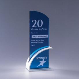 Optimist Award